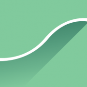 EV Growth Blog-Banner-S-curve