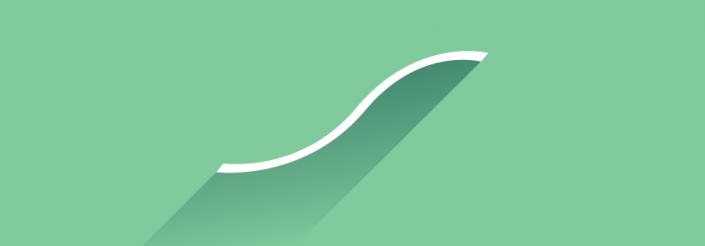 EV Growth Blog-Banner-S-curve