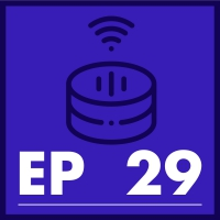 ark podcast, smart speakers, iot, fyi podcast, innovation podcast