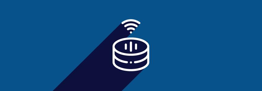 smart speakers, ark research, innovative speakers, voice, iot, data