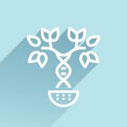 Ancestry-DNA-Blog-Banner