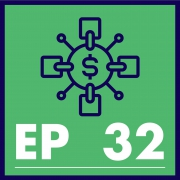 fintech, capital market, capital markets, ark podcast, fyi, morgan dunbar, bendigo partners, podcast guest