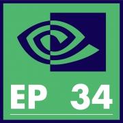 Data Center Business, nvidia, podcast, Akram's Razor, research, ai,
