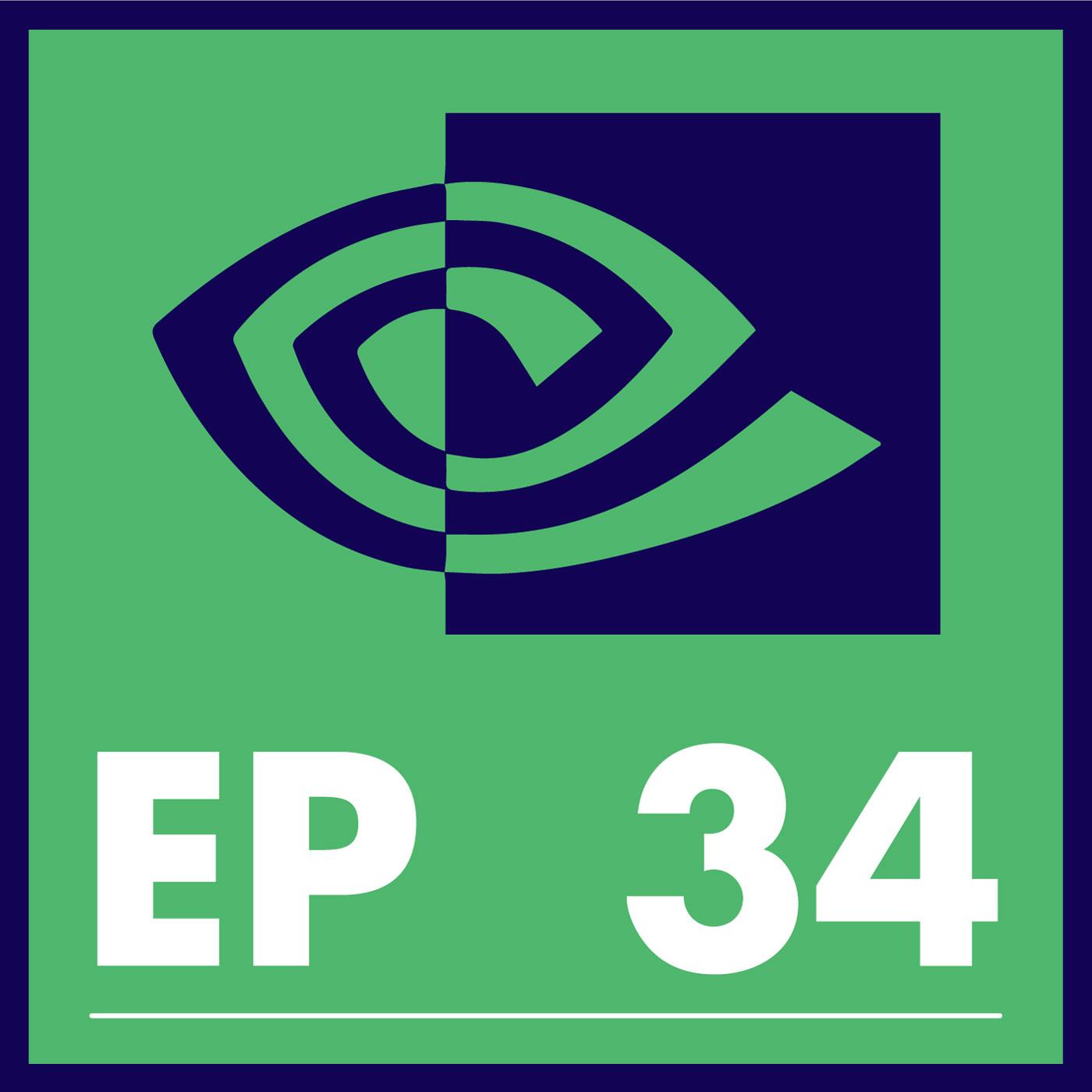 Best Episodes of Kapil Gupta Podcasts