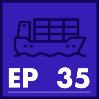 maritime shipping, nautilus labs, matt heider, podcast, ark invest, ocean shipping, global trade, sustainability, fuel consumption