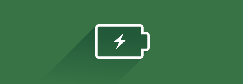 battery-sustainable-future-banner