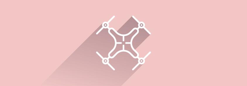 eVTOL-Blog-Banner