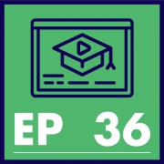 online education, Phlearn, Aaron Nace, FYI Podcast, ARK invest