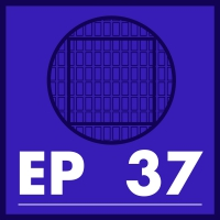 wafer scale engine, chip design, ai chip, ark podcast, fyi podcast, ark invest