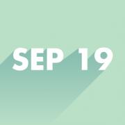Market-Update-Banner-September