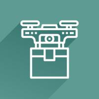Parcel Drone Delivery-Blog-Banner