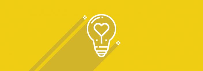 saving lives, esg, invest in innovation, innovation sustainability, esg through innovation