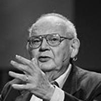 Benoit-Mandelbrot-Innovator-ARK-Invest