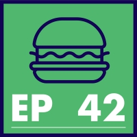 cultured meat, future of meat, fyi podcast, ark invest, Yaakov Nahmias, israel,