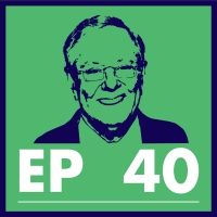 steve forbes podast, fyi podcast, ark steve forbes, innovation podcast,