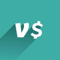 Venmo-vs.-Square-Blog-Banner
