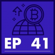 ric edelman, bitcoin, ark podcast, ark invest, cryptocurrency, blockchain