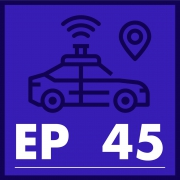 Autonomous Future, ro gupta, carmera, autonomous driving,