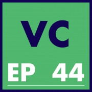 FYI podcast, ARK podcast, venture capital, ark invest, Eric Vishria, Benchmark