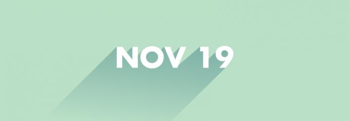 Market-Update-Banner-November