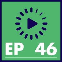 streaming wars, fyi podcast, nick grous, ark invest, ark podcast, disney plus, netflix,
