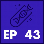 dna sequencing, genetic testing, genomic, fyi podcast, Sean George, Invitae