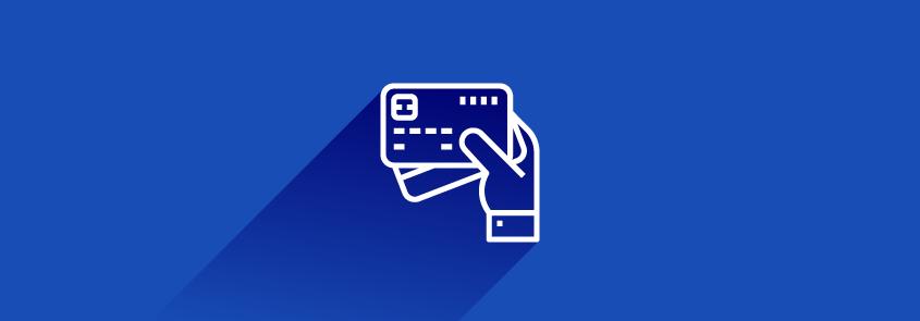 Credit-Card-Blog-Banner