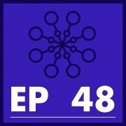 lablebox, fyi podcast, ark invest, Manu Sharma, Brian Rieger