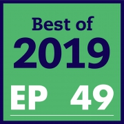 fyi podcast, best of 2019, for your innovation, ark invest,