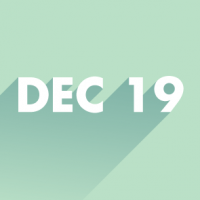 Market-Update-Banner-December