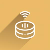 Smart-Speaker-Blog-Banner