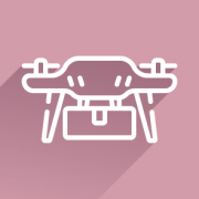 Drone-Food-Delivery-Blog-Banner