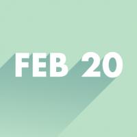 Market-Update-Banner-February-20