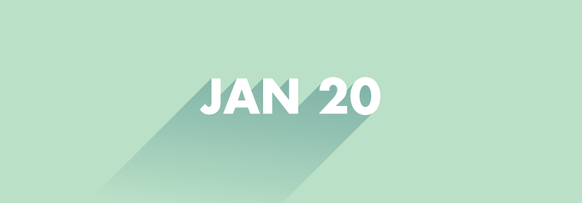 Market-Update-Banner-Jan-20