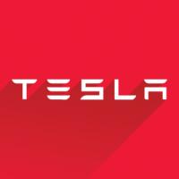 Tesla-Price-Target-ARKInvest