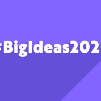 big ideas 2020 report, ark invest