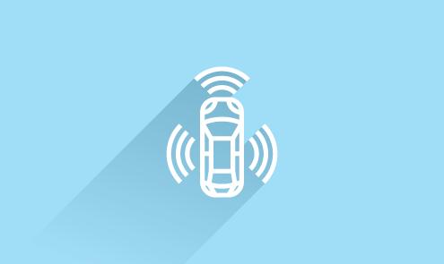Autonomous-Ridehailing-Banner-ARK