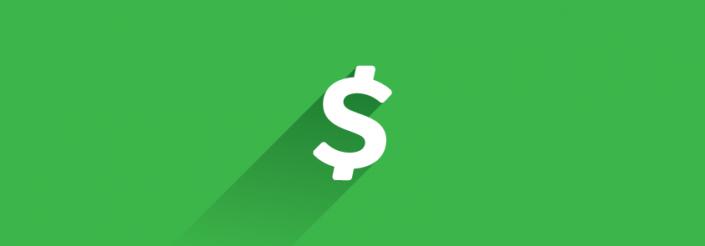 Cash-App-Banner