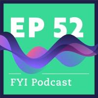 fyi podcast, larry corash, blood transfusion, pathogen