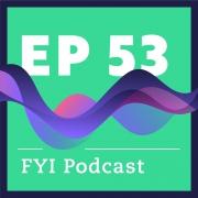 Bitcoin Security Model, FYI podcast, hasu, yassine, blockchain
