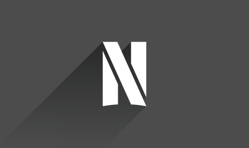 Netflix-Streaming-Banner