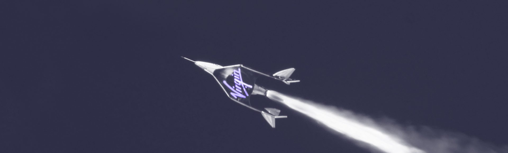 Hypersonic Flight Could Evolve Into a $270 Billion Market