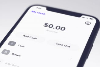 Cash App Could Be the Fastest Growing Digital Wallet in the US