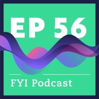 FYI podcast, clarifai, computer vision AI