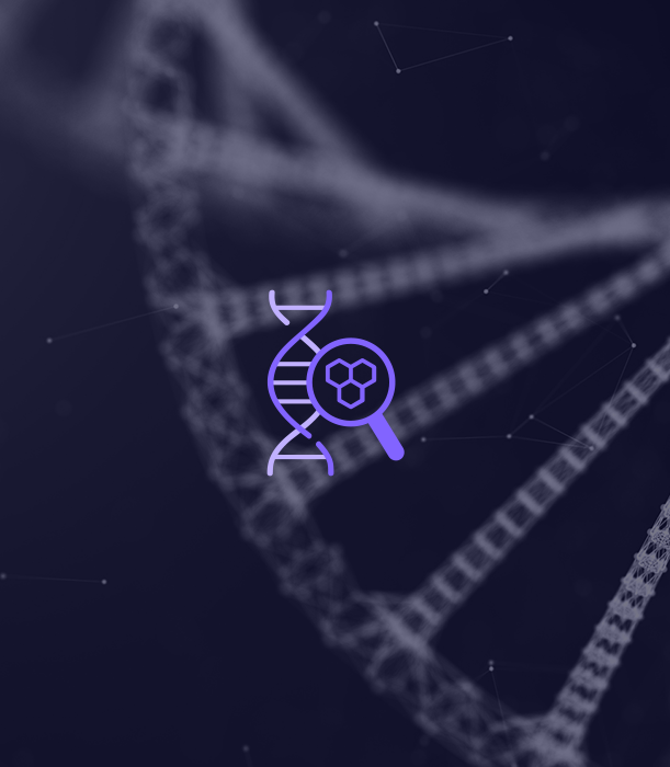 genomic revolution, healthcare strategy, invest in dna sequencing
