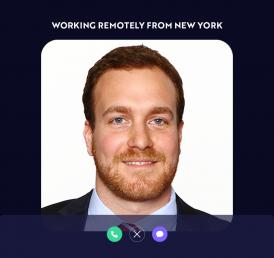 Renato Leggi-Work-Remote-Headshot
