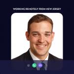 Tom Staudt-Work-Remote-Headshot