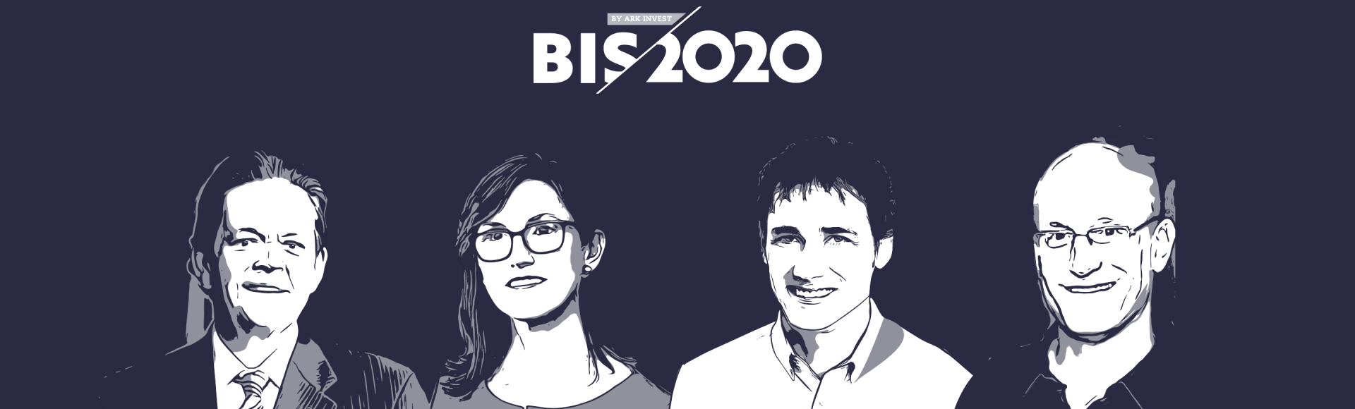 ARK Invest_Blog Banner_2020_04_28---Big-Ideas-Summit