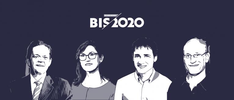 ARK Invest_Blog Banner_2020_04_28---Big-Ideas-Summit