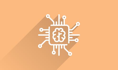 AI-Training-Blog-Banner